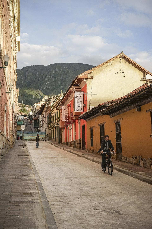 Bogotá_0029.jpg