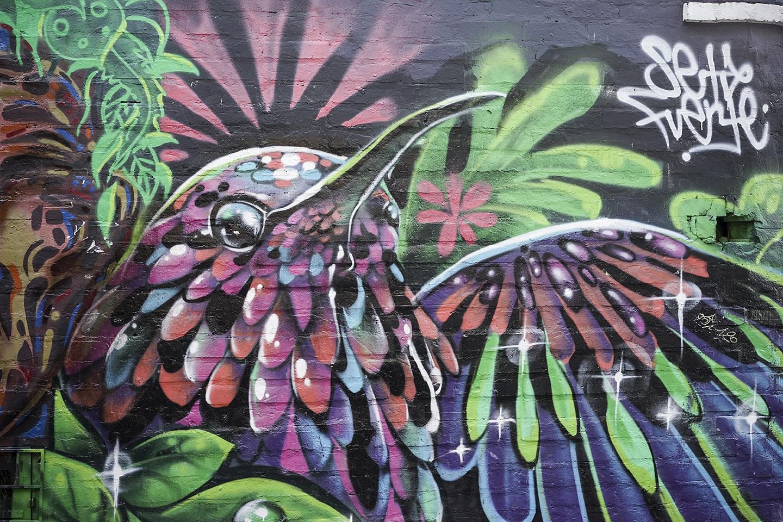 Bogotá_0023.jpg