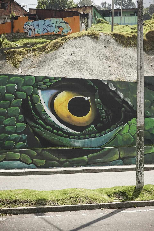 Bogotá_0030.jpg