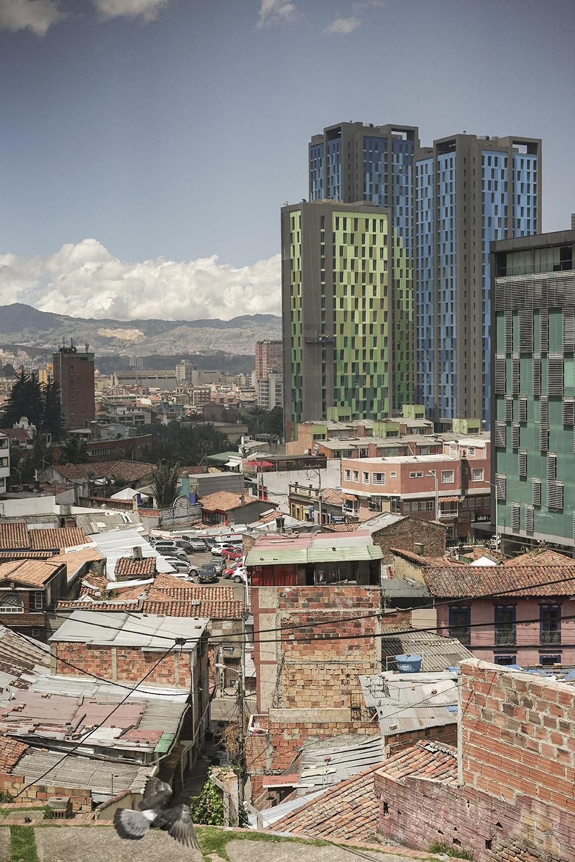 Bogotá_0032.jpg