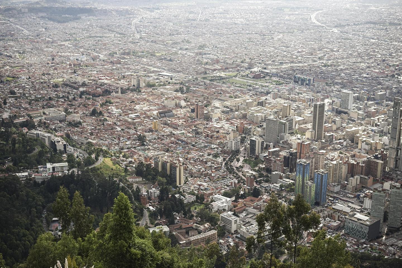 Bogotá_0036.jpg