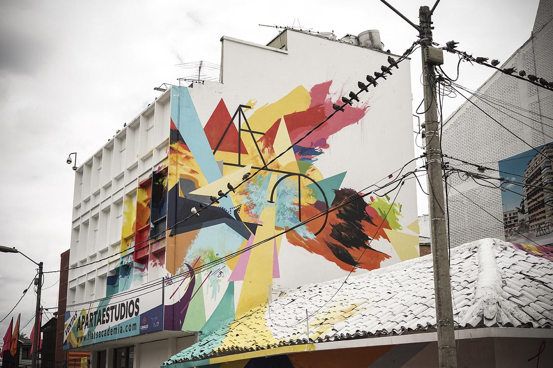 Bogotá_0056.jpg