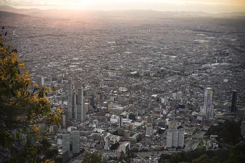Bogotá_0043.jpg