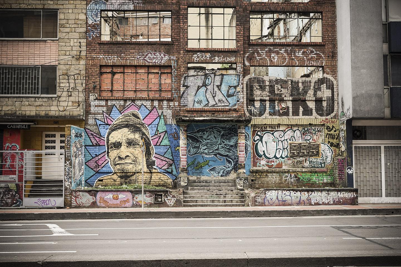 Bogotá_0059.jpg