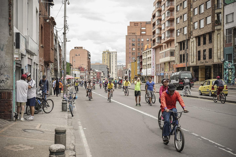 Bogotá_0062.jpg