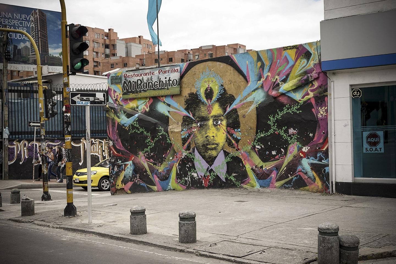 Bogotá_0063.jpg
