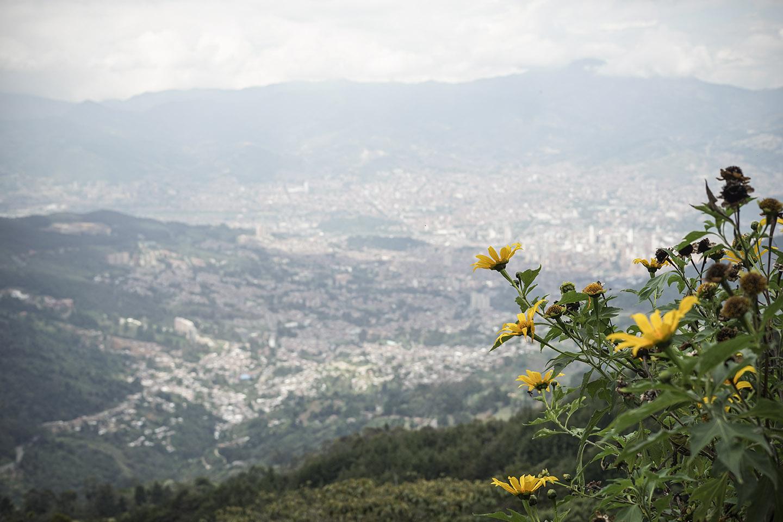 Medellín_0027.jpg