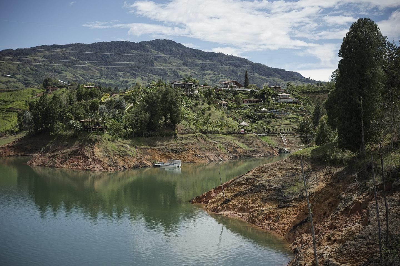 Medellín_0045.jpg