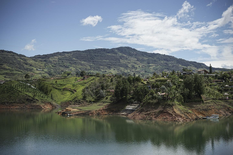 Medellín_0047.jpg