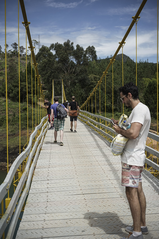 Medellín_0044.jpg