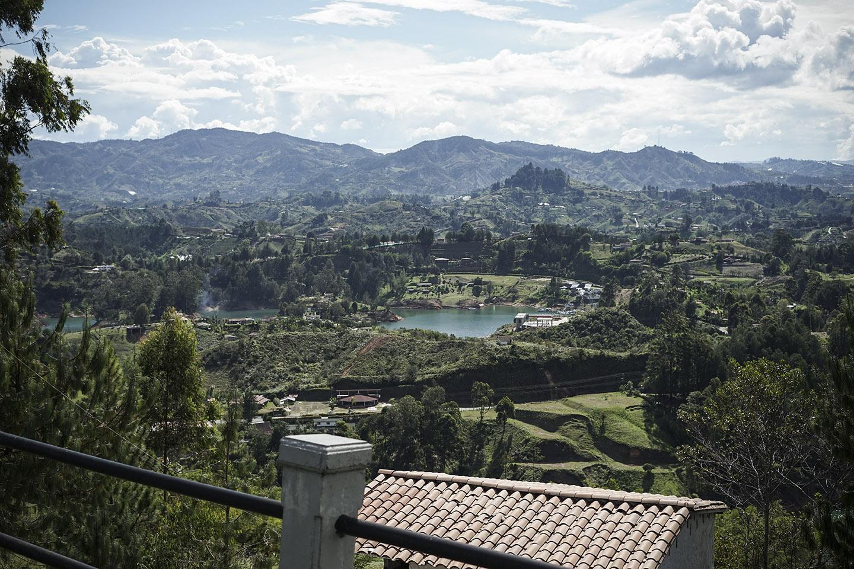 Medellín_0049.jpg