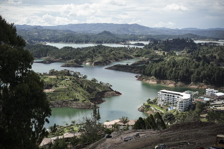 Medellín_0050.jpg