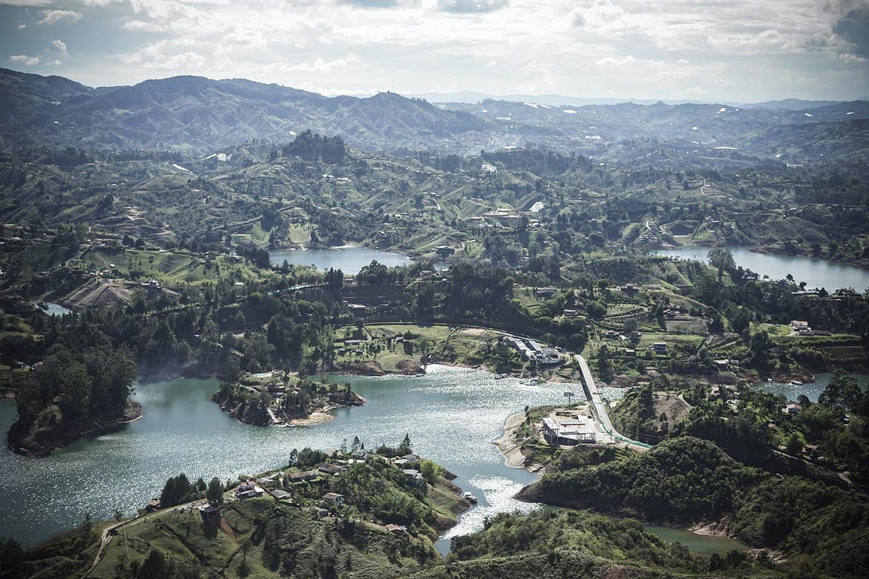 Medellín_0055.jpg