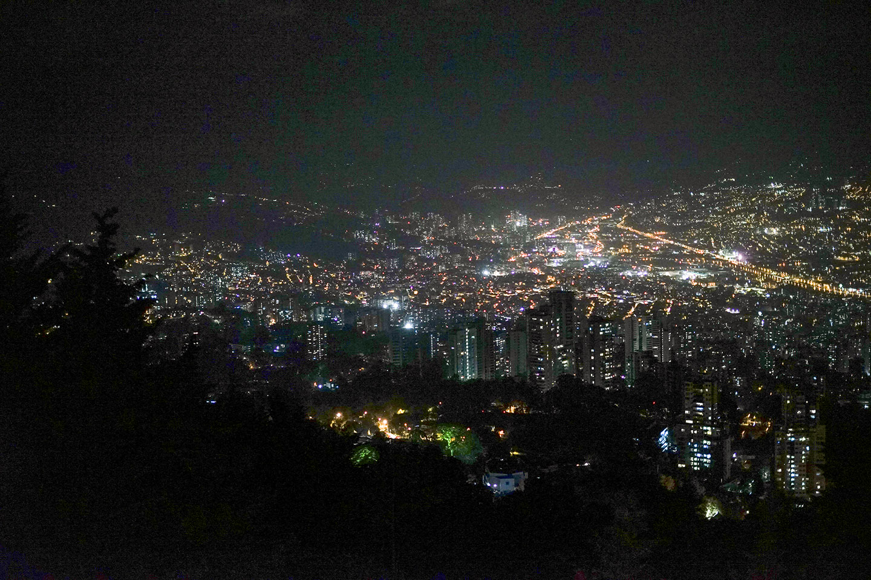 Medellín_0075.jpg