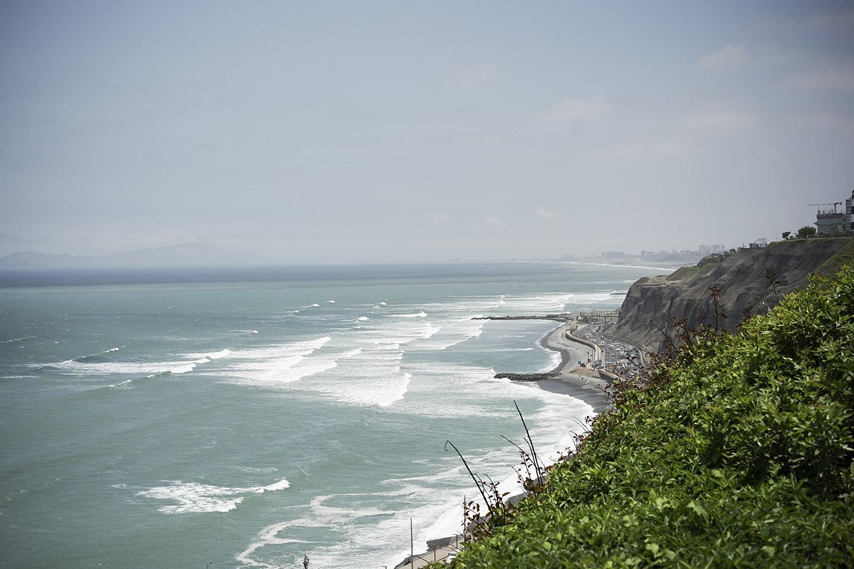Lima_0029.jpg