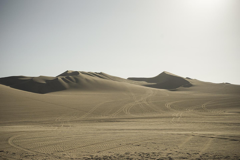 Huacachina_0024.jpg