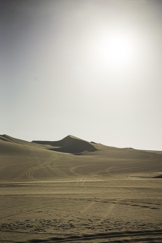 Huacachina_0025.jpg