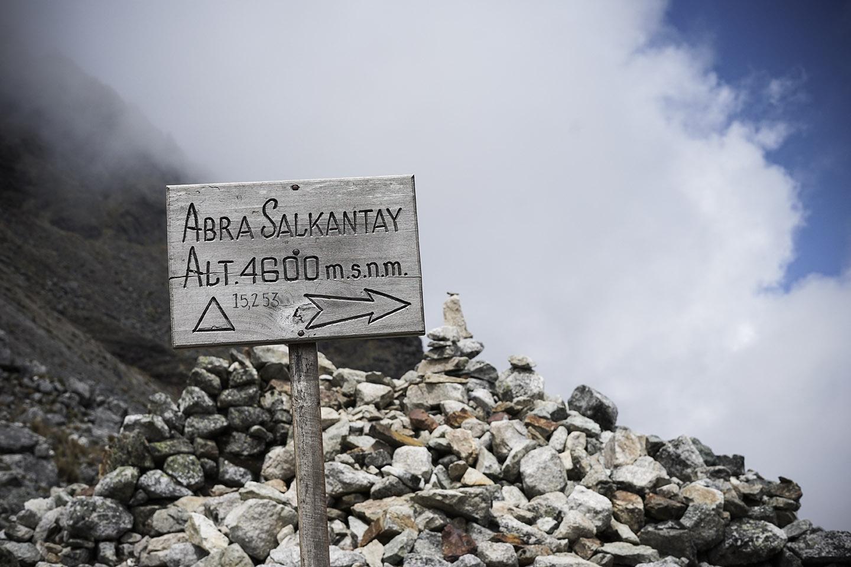 Salkantay Trek_0036.jpg