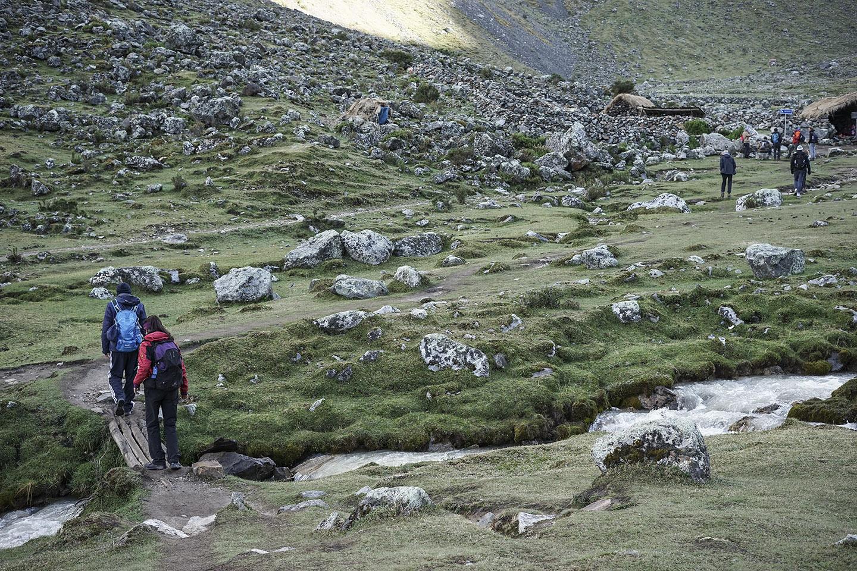 Salkantay Trek_0030.jpg