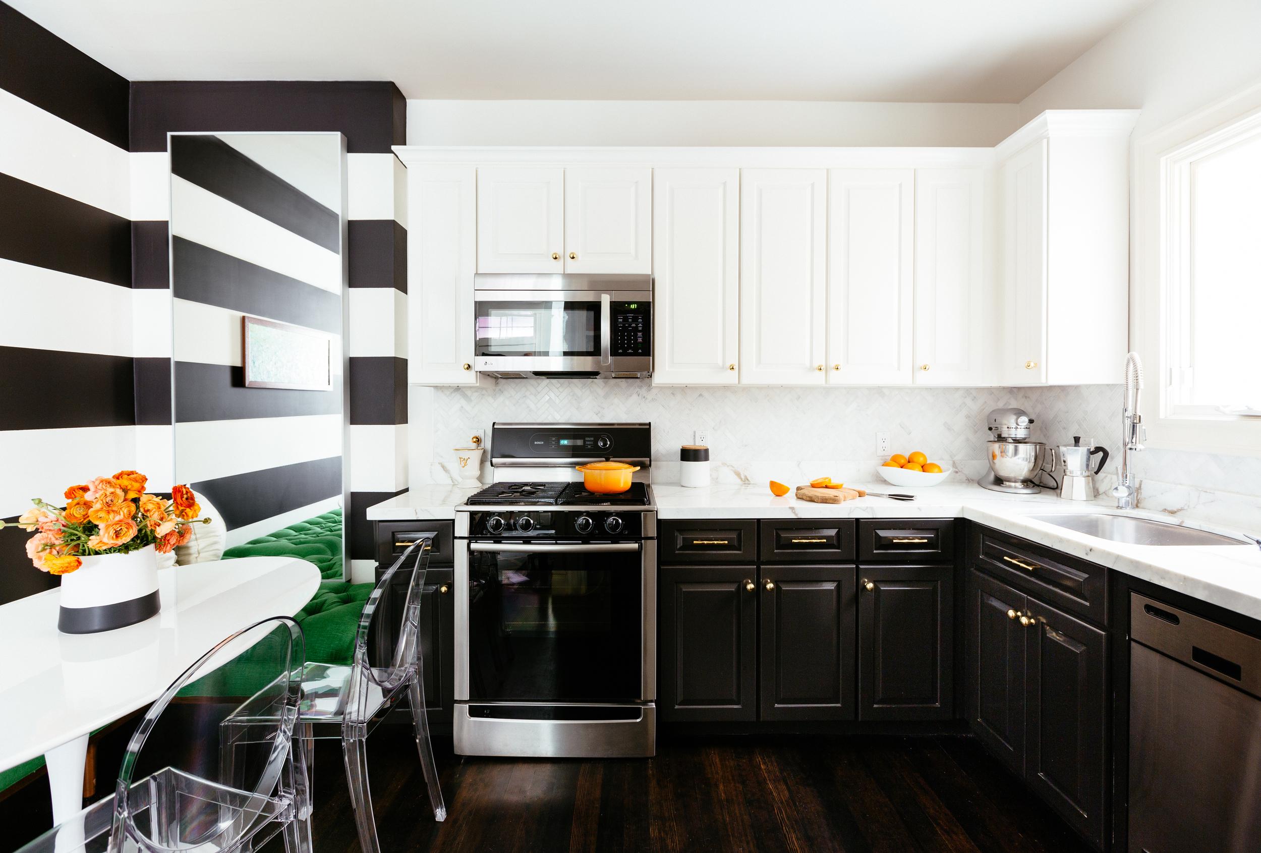Noz Nozawa - Nob Hill - Kitchen Full on.jpg