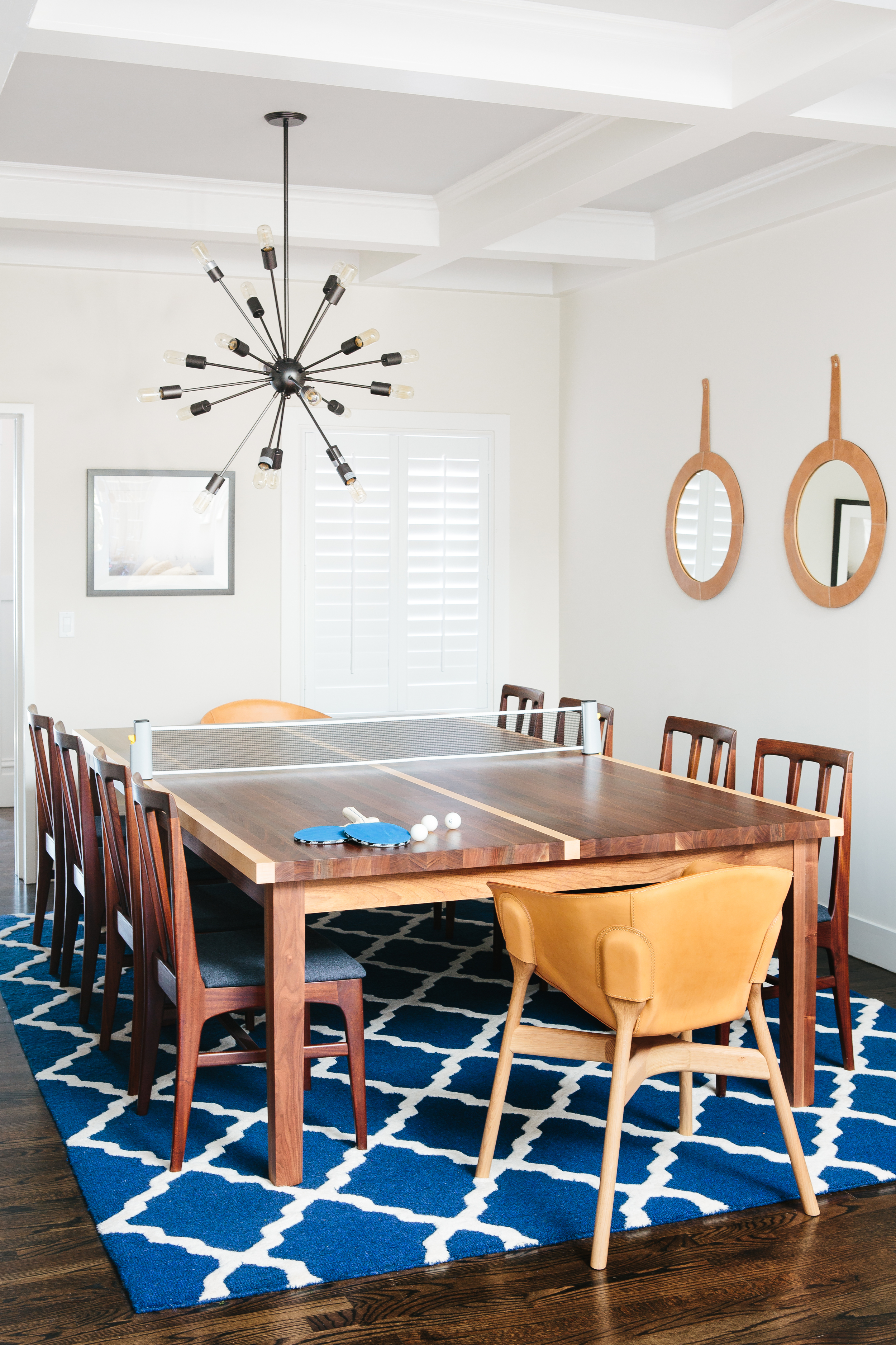 Noz Design - Avenues Family House - Dining Room 2.jpg