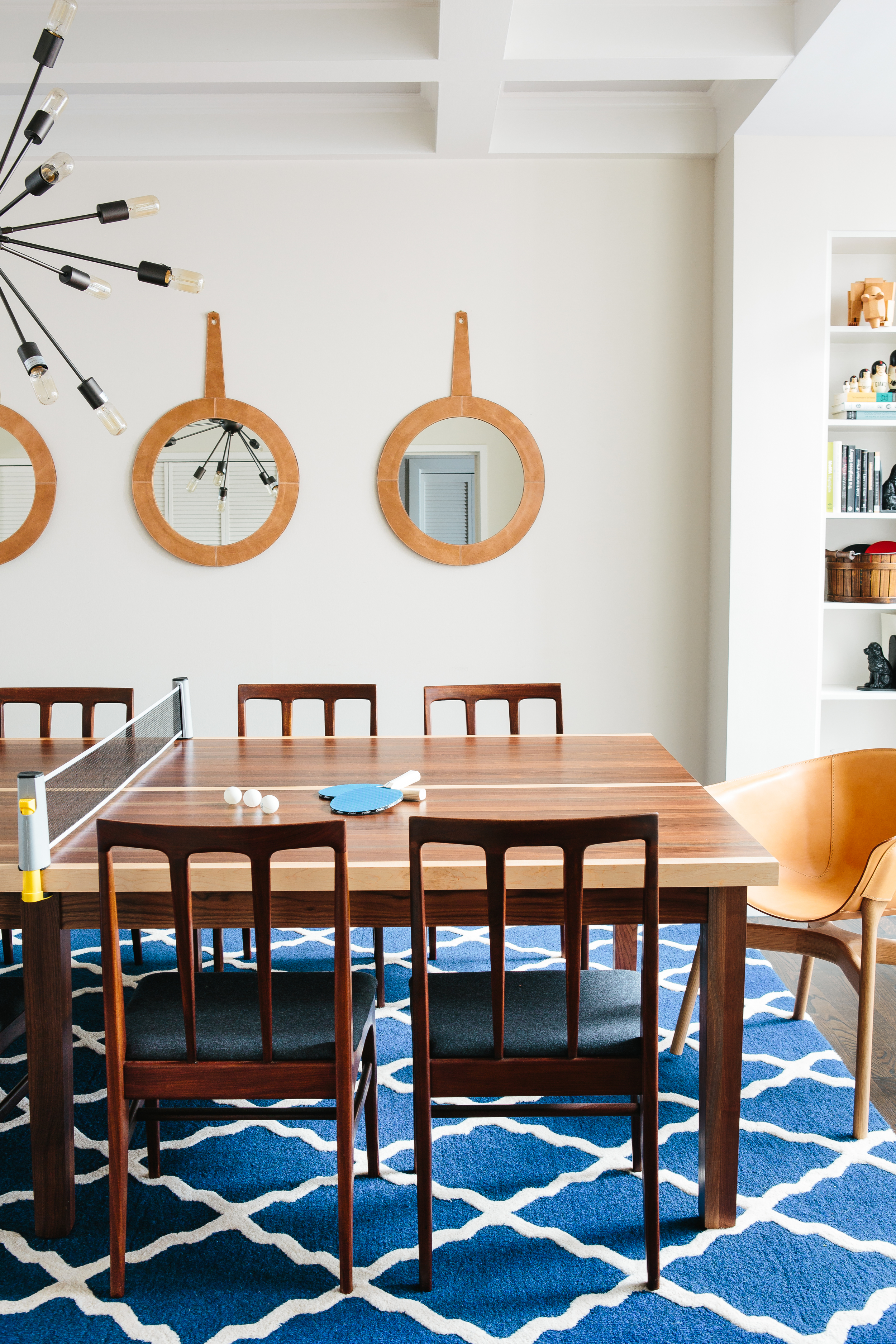 Noz Design - Avenues Family House - Dining Room 3.jpg