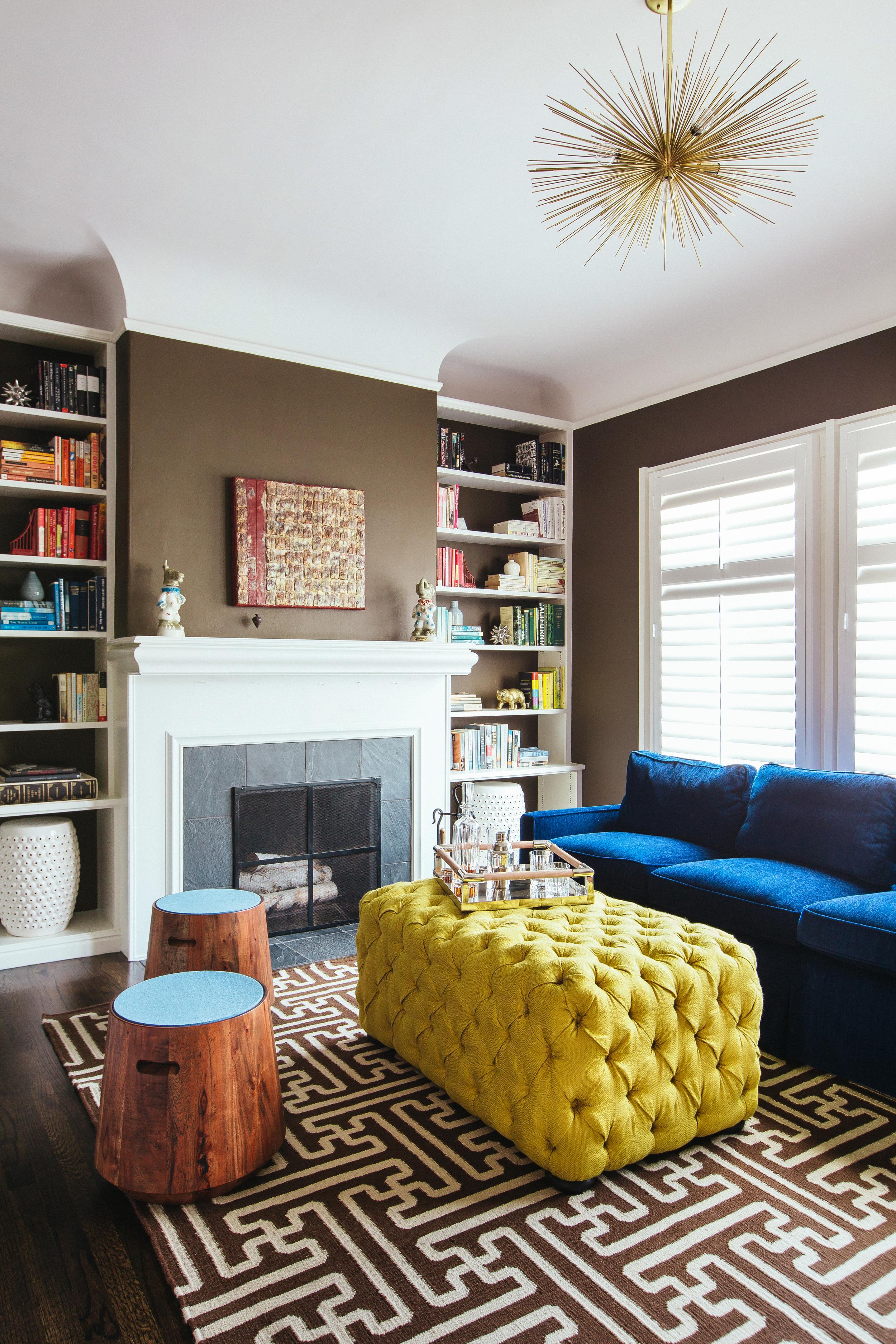 Noz Design - Avenues Family House - Living Room 1.jpg