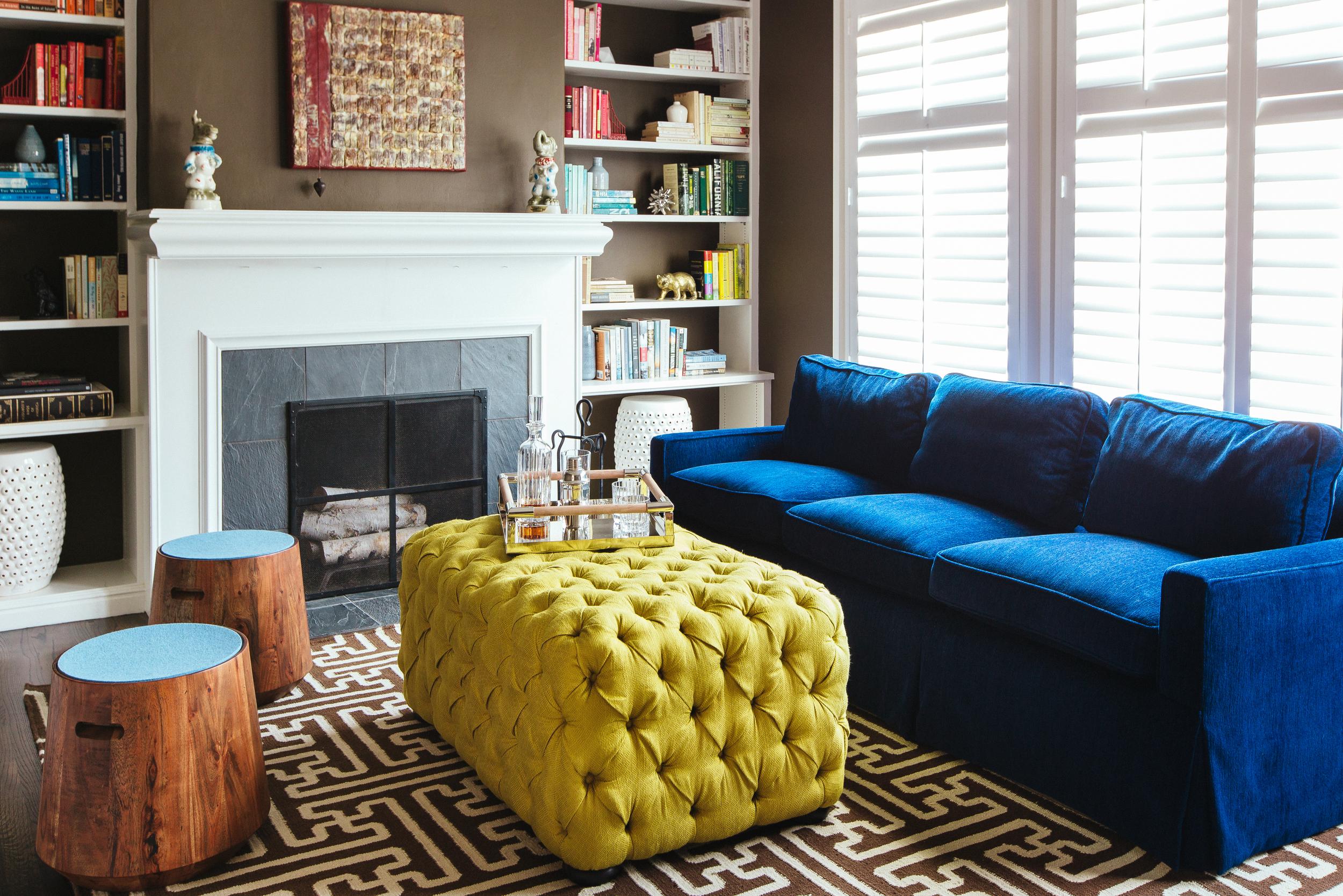 Noz Design - Avenues Family House - Living Room 3.jpg