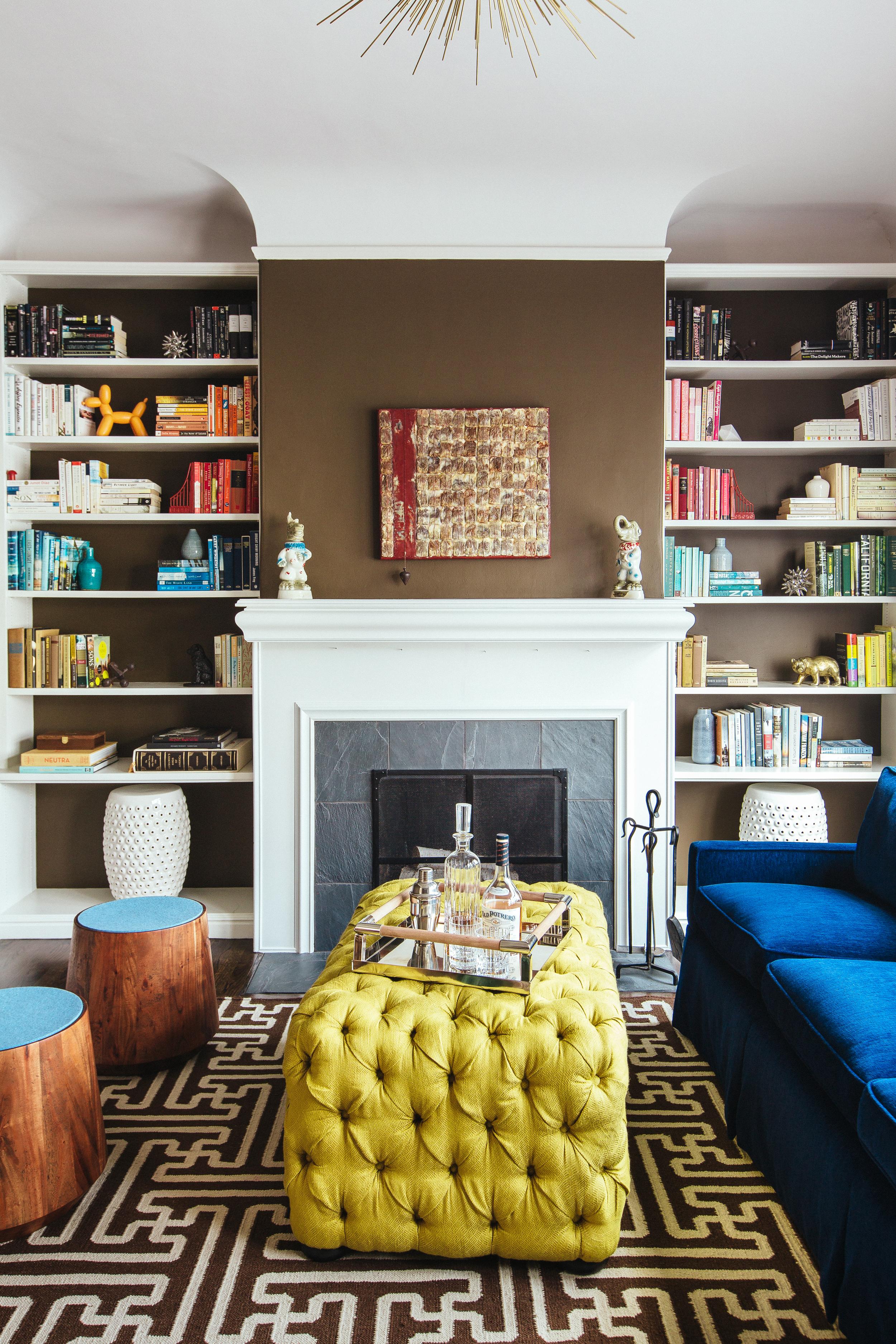 Noz Design - Avenues Family House - Living Room 4.jpg