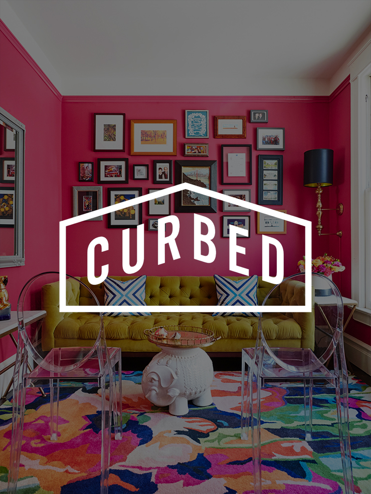 Noz Design | Curbed January 2017