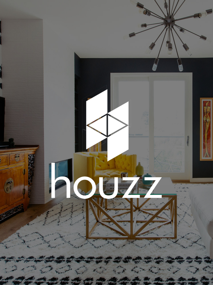 Noz Design | Houzz May 2017