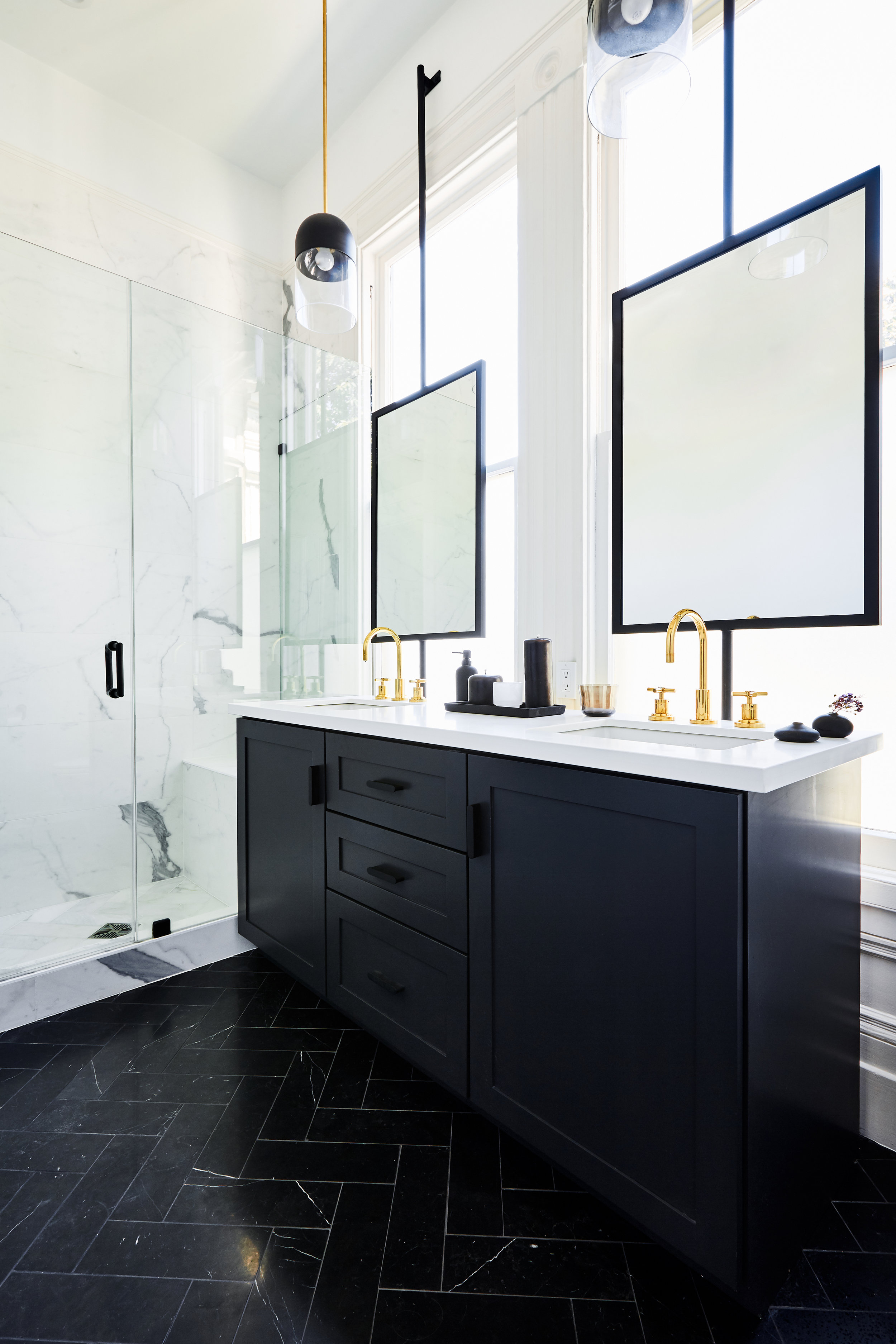 Noz Design - Duboce Flat - 25885.jpg