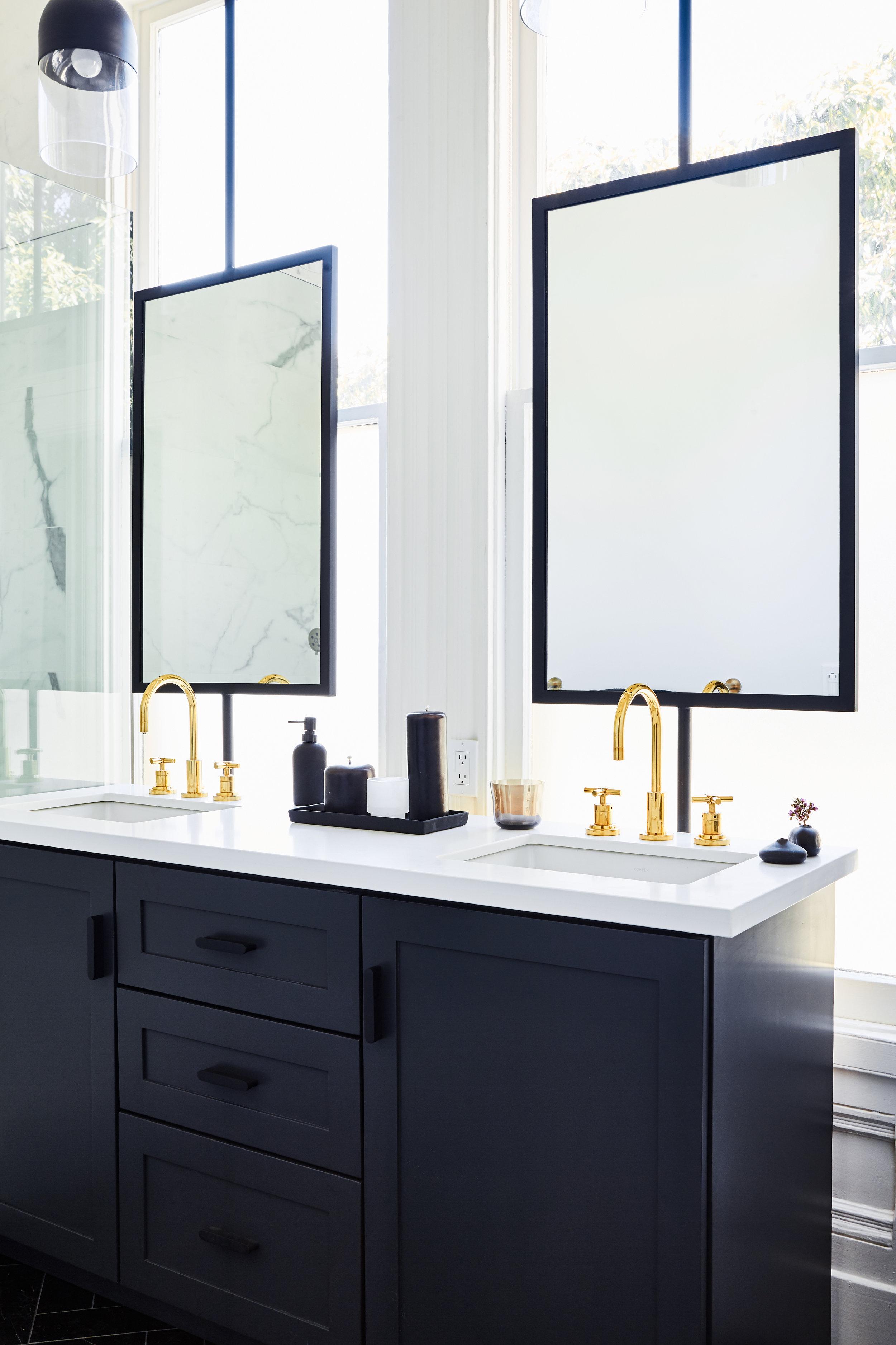 Noz Design - Duboce Flat - 25895.jpg