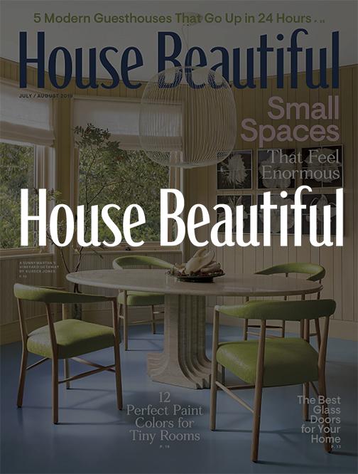House Beautiful Noz Nozawa Jul Aug 2019.jpg