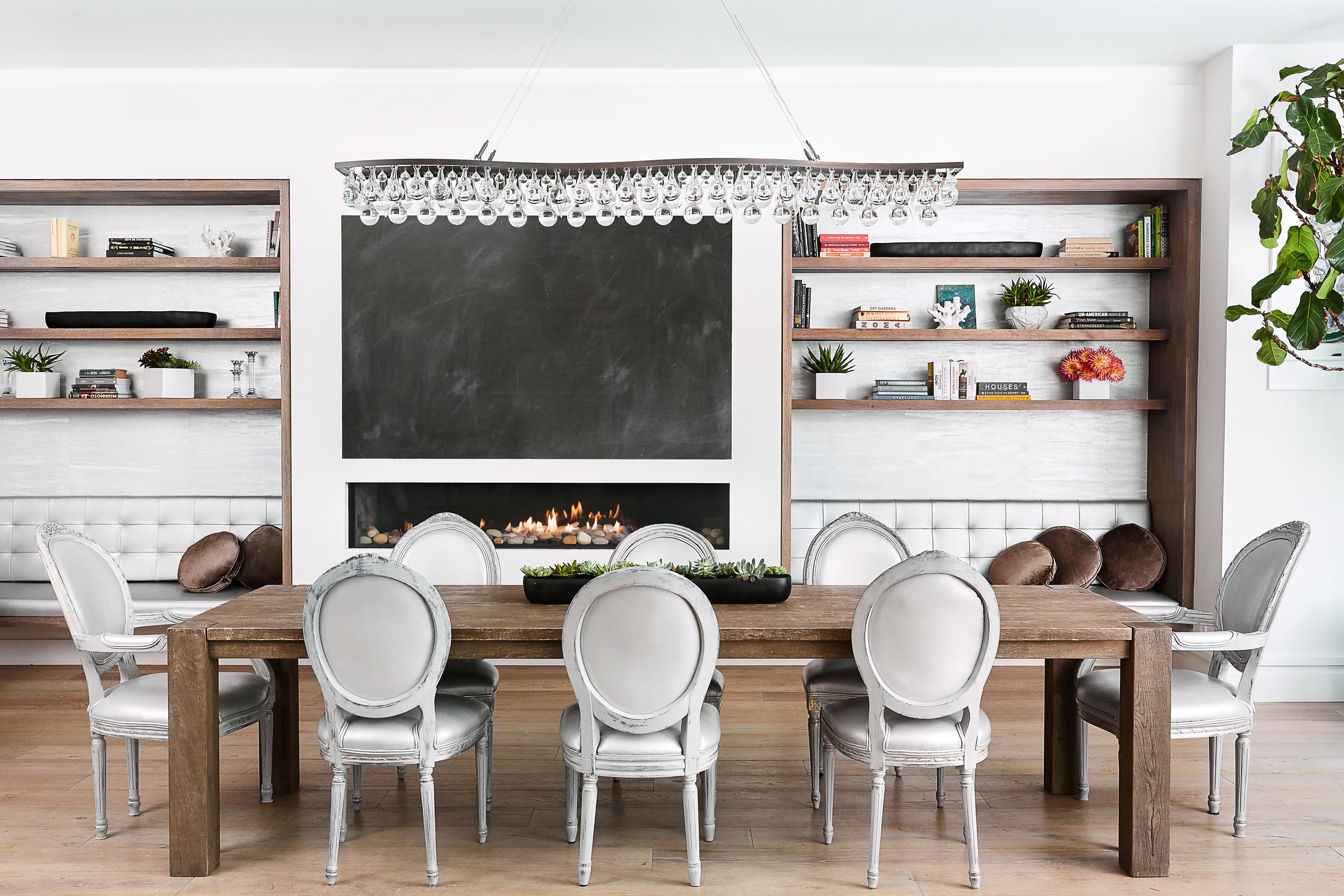 Noz Design - Pac Heights House with a Roof - Family Dining space.jpg