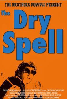 dry_spell-promo.jpg