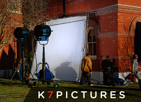 K7PICTURES-header.jpg