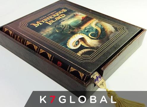 K7GLOBAL-header.jpg