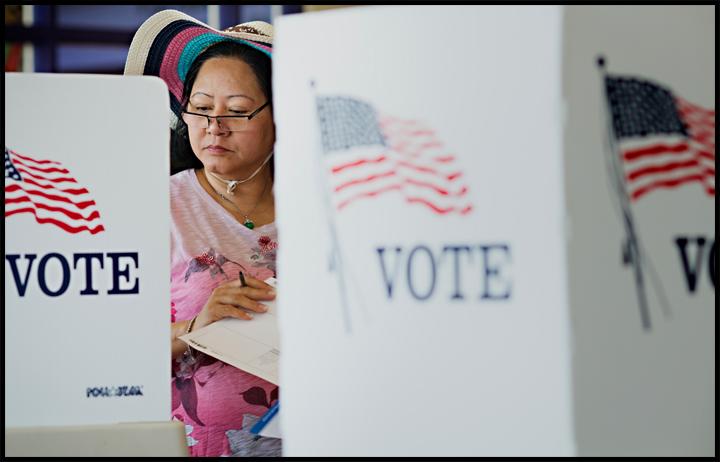 election_01_small.jpg