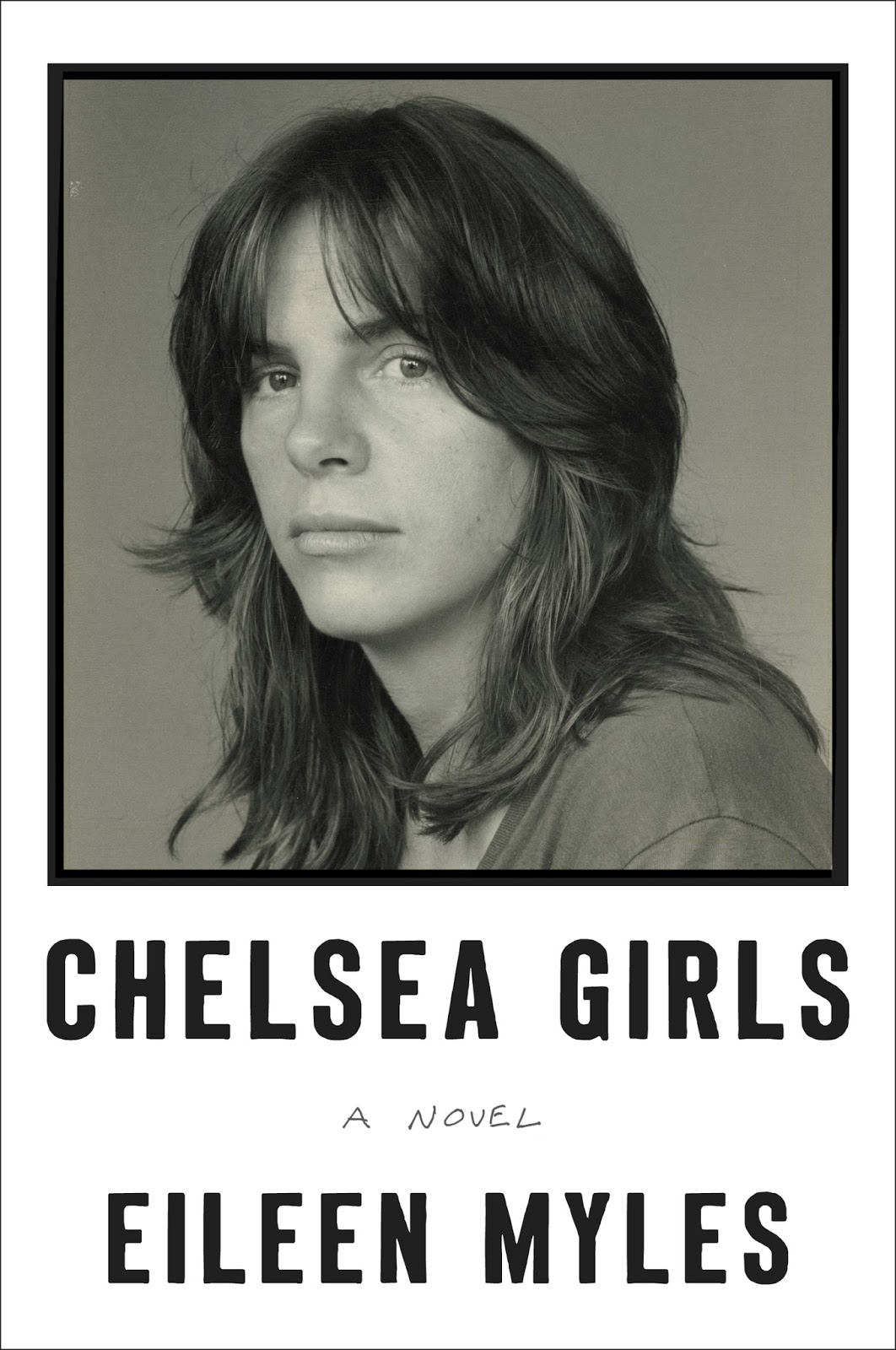 ChelseaGirls pb c.JPG