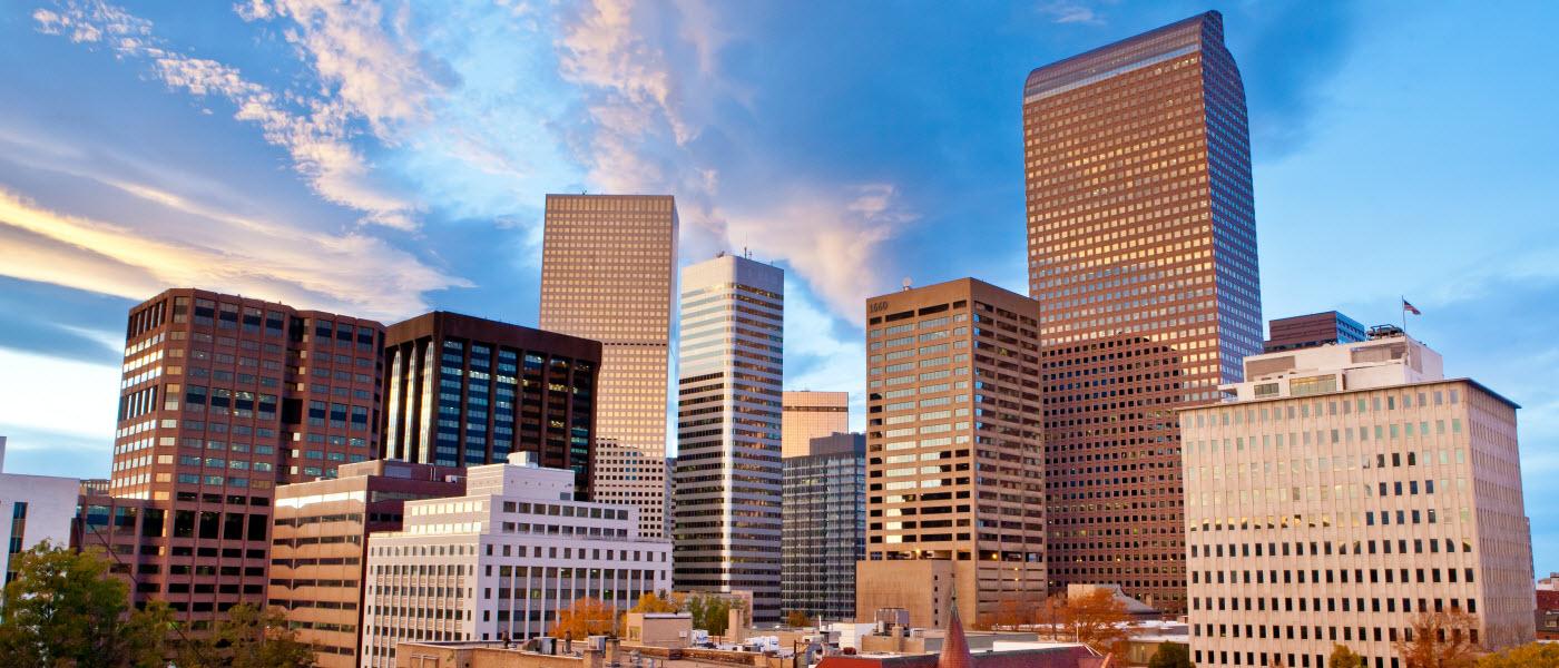 Denver_Slider.jpg