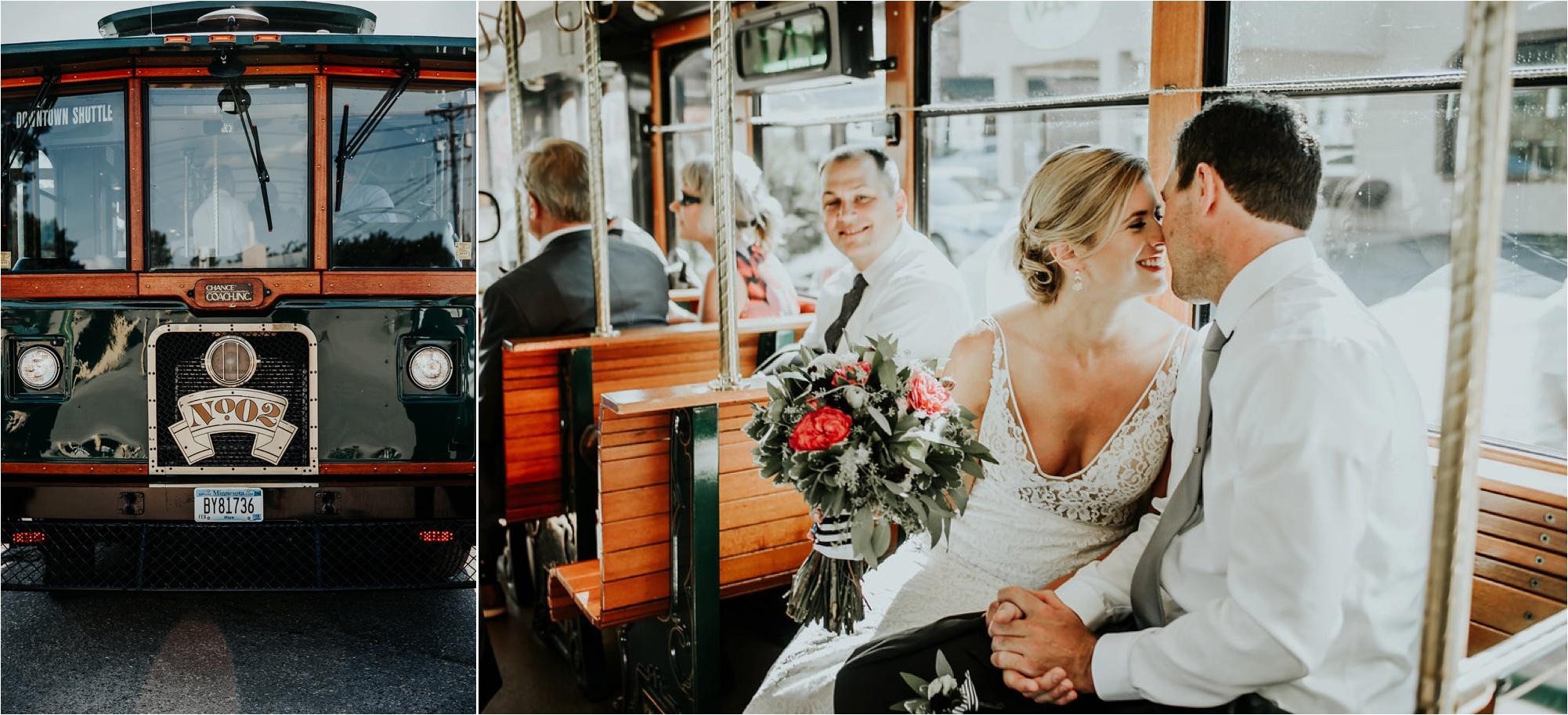 Noerenberg+Gardens+Pique+Travel+Excelsior+Wedding_2235.jpg