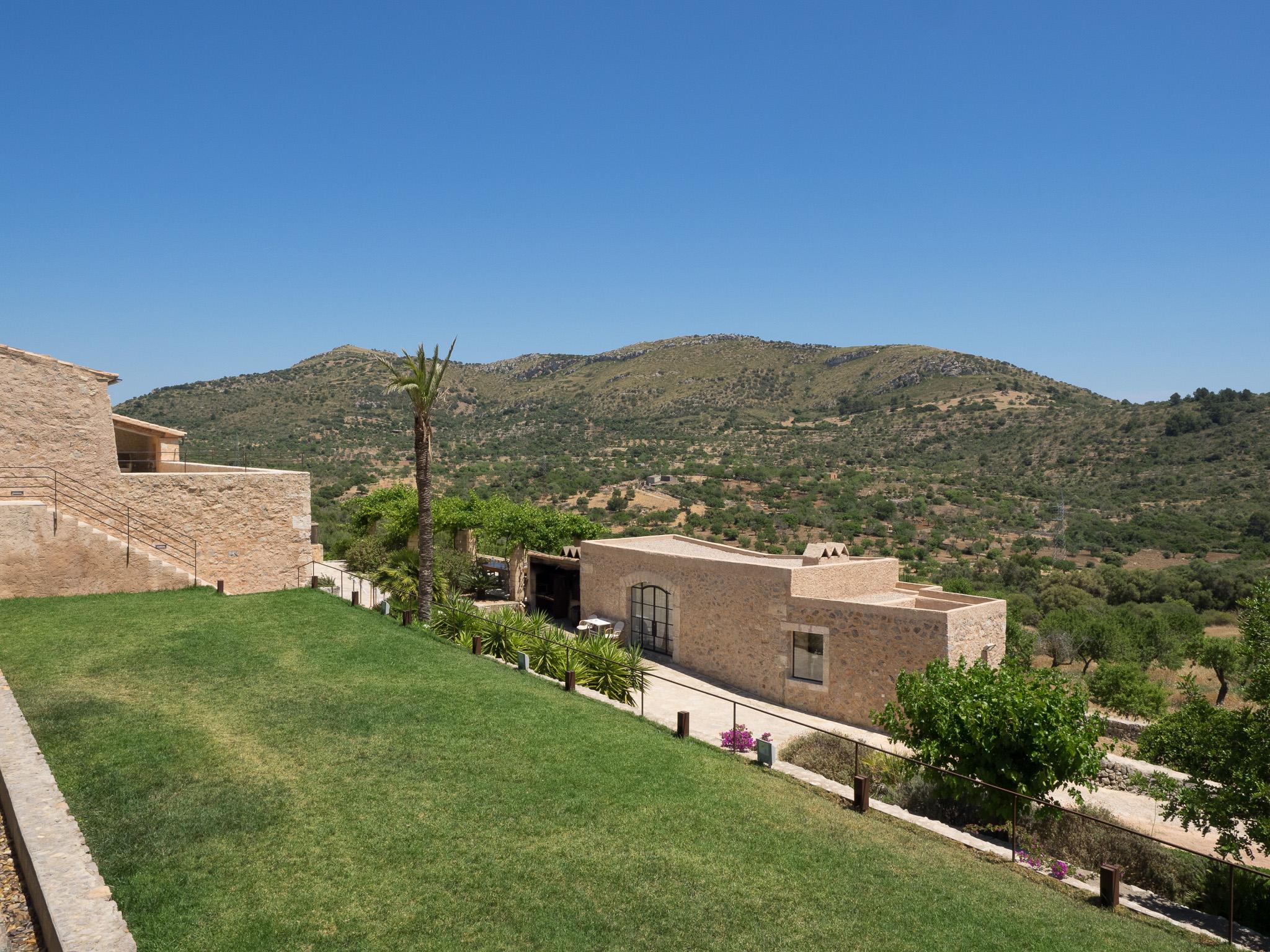 Mallorca_SesVoltes-39.jpg
