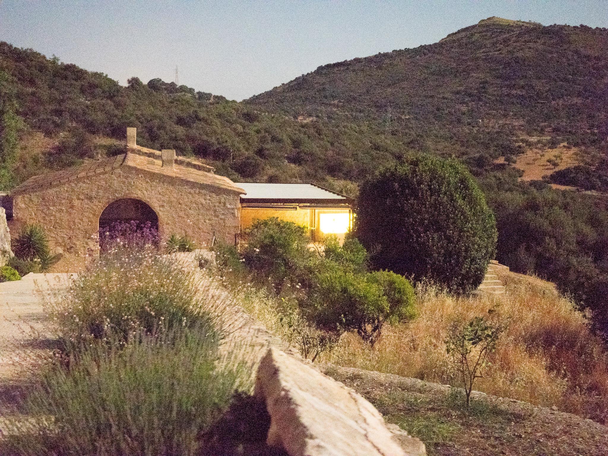 Mallorca_SesVoltes-8.jpg