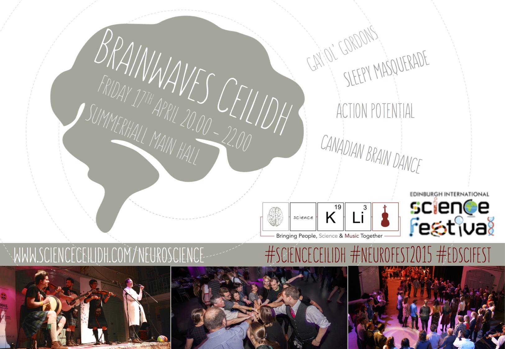 Brainwaves Poster.jpg