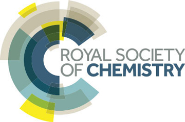 Kindly funded by the Royal Society of Chemistry