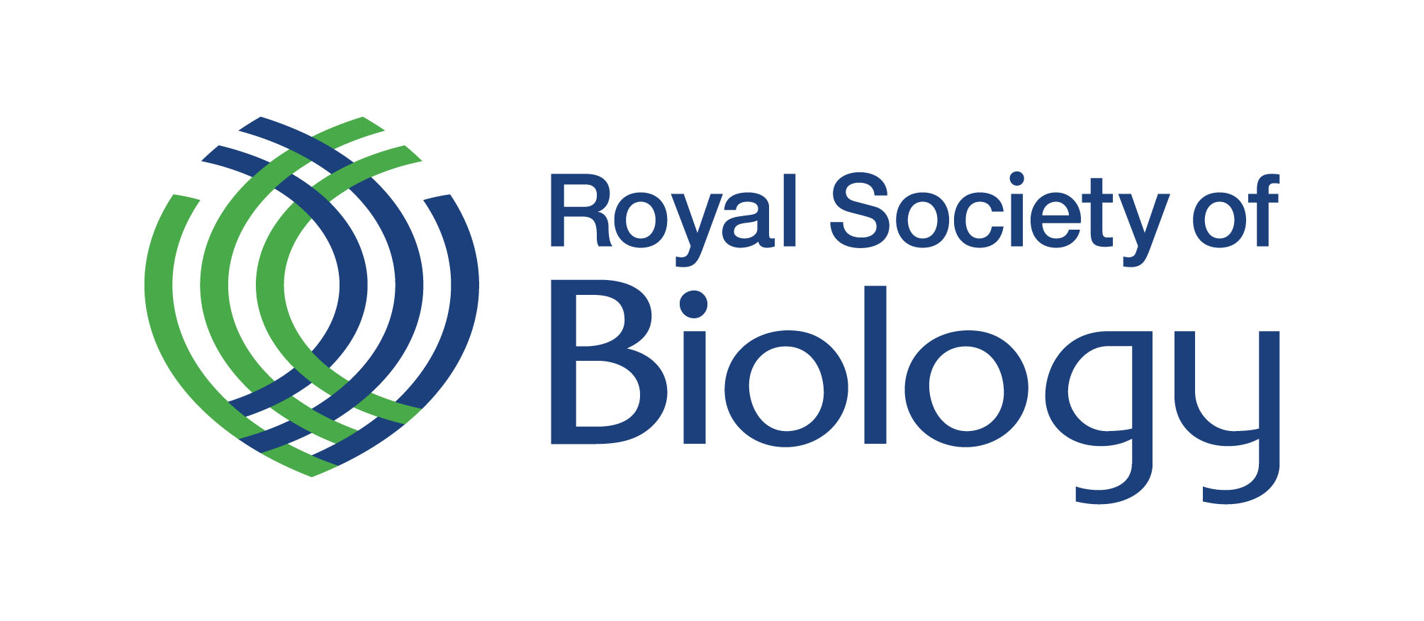 Thank you to the Royal Society of Biology for funding our 2015 visit to Orkney Science Festival.
