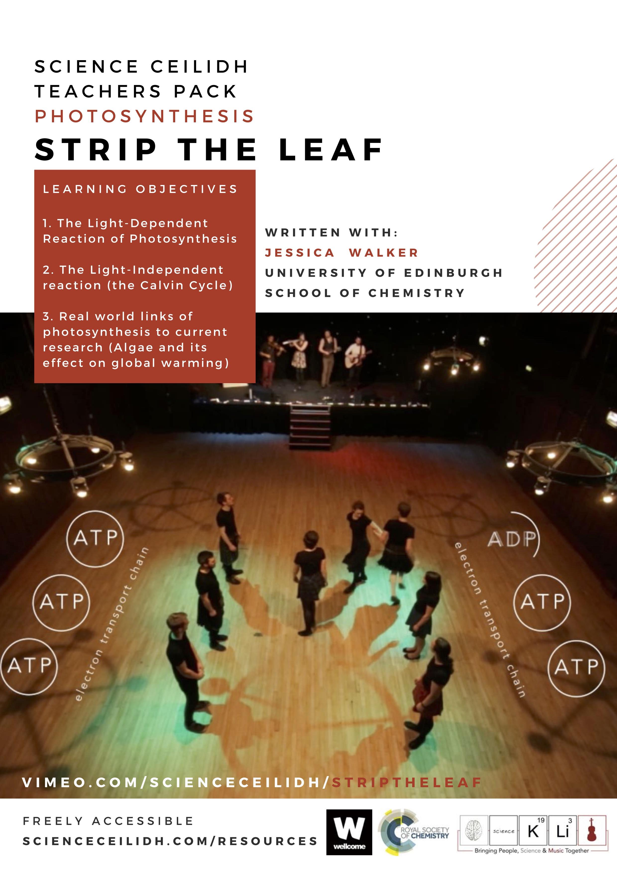 Strip the Leaf Resources (V1.1) Compressed.jpg