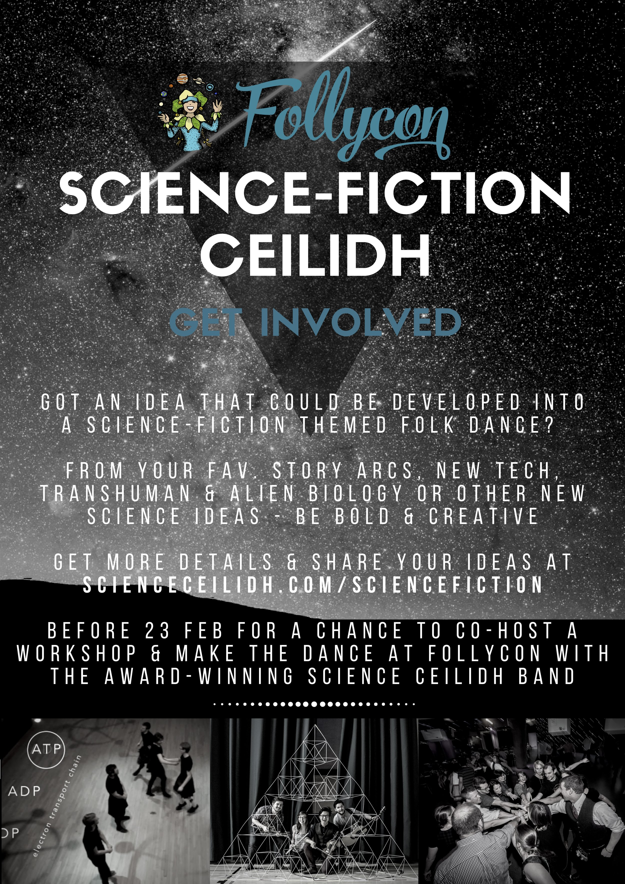 Follycon Science Fiction Ceilidh.jpg