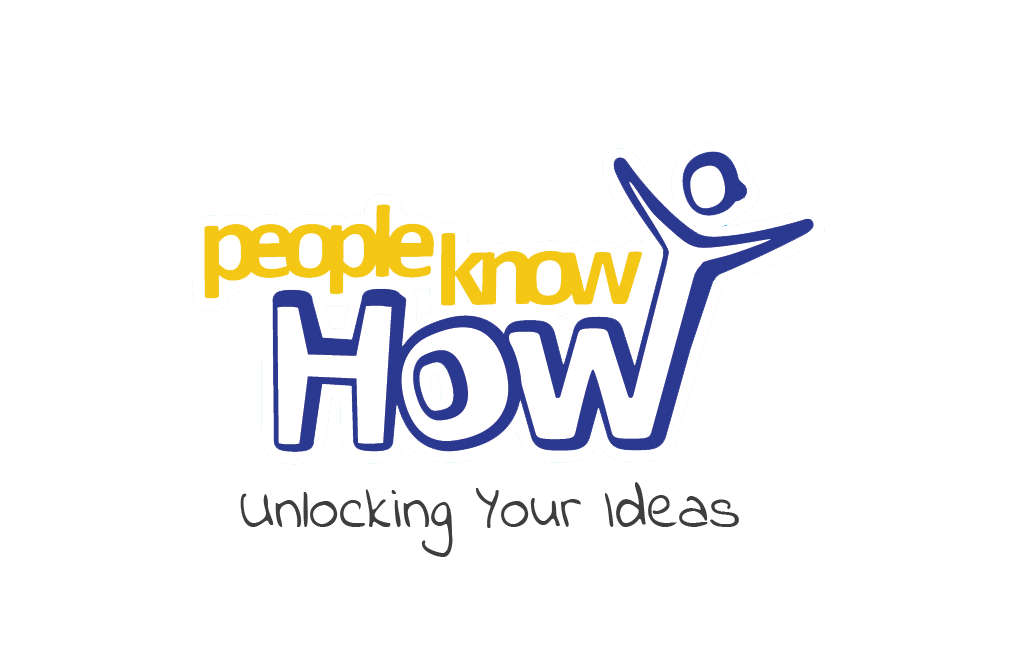 LOGO UNLOCKING YOUR IDEAS.png
